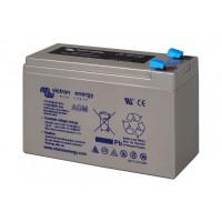 Batterie sondeur agm