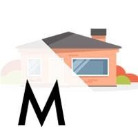 kit solaire autoconsommation Taille M