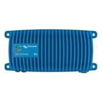 Chargeur Blue Smart IP67 ( 1 sortie )
