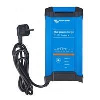 Chargeur blue smart ip22 12V