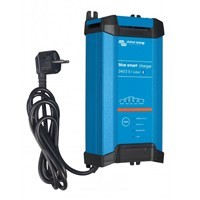 Chargeur Blue Smart IP22 avec 3 sorties