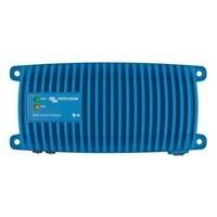 Chargeur Blue Smart IP67 en 12V Victron Energy