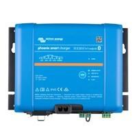 Chargeur Phoenix Smart IP43 (1+1) et (3)