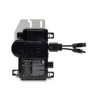 Micro Onduleur ENPHASE ENERGY