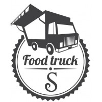 Kits Solaire Food Truck taille S