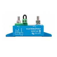 smart-batterie-protect-victron