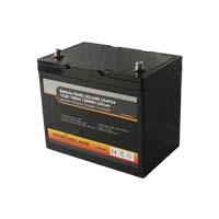 agm-lithium-gel-pylontech-batterie