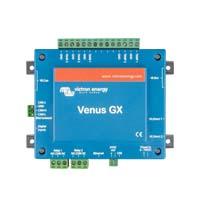 venus-octo-color-control-gx-victron-energy