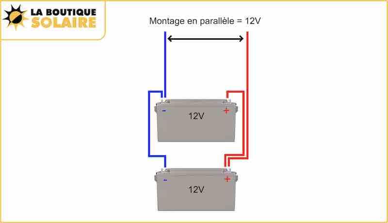 Bbatteries en parallele guide montage.jpg