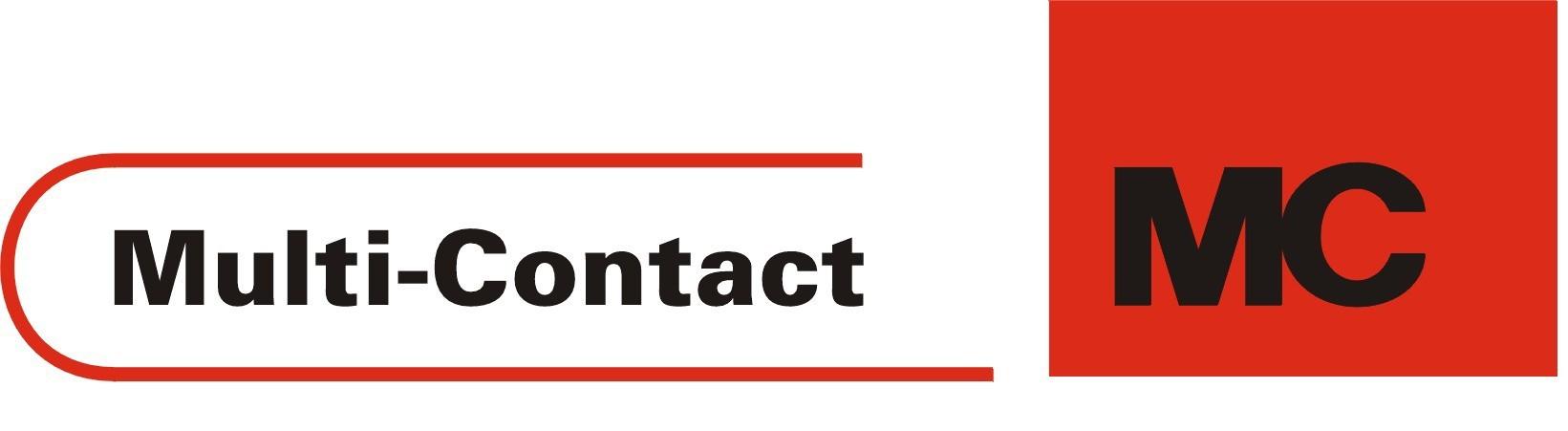 Muliti Contact ( MC4 )