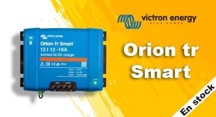 banniere-orion-tr-smart-victron-energy