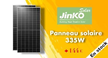 jimko-solar-panneau-solaire-335